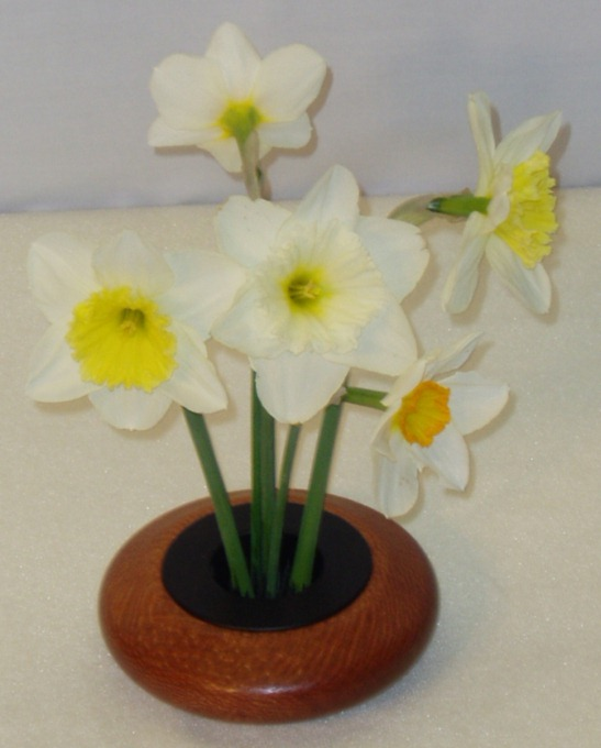 Ikebana Vases-Ikebana Vases Manufacturers, Suppliers and Exporters